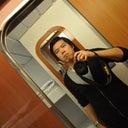 ka-lai-chan-6605987