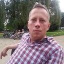 krisztian-pavuk-35542900