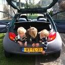 jurgen-van-den-herik-11959044