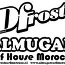 dfrost-surfmorocco-17311801