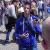 xander-van-vliet-7254245