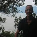 niels-jan-van-dijk-9891762