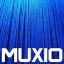 muxio-12602912