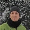 jens-schnabel-5038963