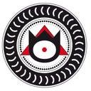 pafosao-52496630
