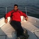 tushar-chaudhari-3738099