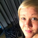 julia-rothmann-27288367