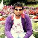 padma-sridharan-39632631