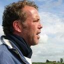 sebastiaan-van-rijnsoever-15961771