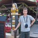 tedi-todorov-20721510
