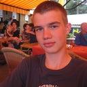 vincent-franken-12197923