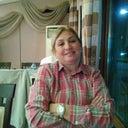dilek-ozdemir-34776457
