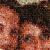 marco-van-maris-6555285