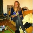 rebecca-honing-5368294