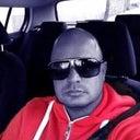 bartosz-janiak-50855717