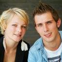 dennis-van-ommen-13952686