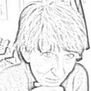 nadine-kokel-14754336