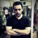hasan-nawaz-13905397