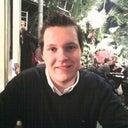 frank-snijder-85552713
