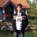 dinesh-vijay-55691866