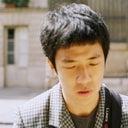 yoonmo-yang-1232083