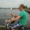 ineke-van-dijken-14019323