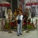 fajar-mufti-3441380