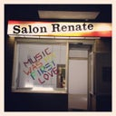 salon-renate-36555323