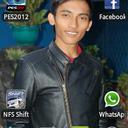 masyitah-saifuddin-3865107