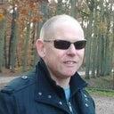 joram-van-der-geer-4855267