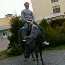 sergey-platonov-26637310