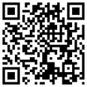 rik-van-doorn-977316