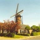 francois-van-iersel-23893493