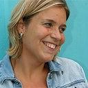 marieke-thissen-13632207