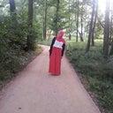 esra-aydin-34814811