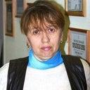 kokareva-nadezda-87189721