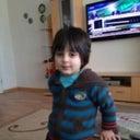 omer-sahin-68422117
