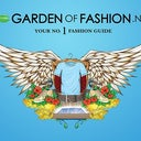 garden-of-fashion-2389337