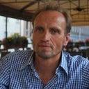 jean-van-der-bijl-46762060