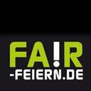 emerenz-magerl-ziegler-15604658