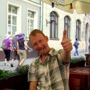 vadims-vinogradovs-55944454