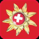 kirsten-n-4582136