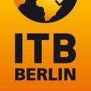 itb-15096555