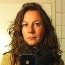 marjolein-van-schoonhoven-10129485