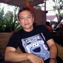 inerufaidah-rachman-44057329
