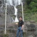 puru-govind-433301