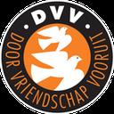 dvv-duiven-6888721