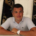 anton-shalimov-69723704