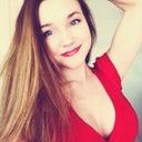 natalia-ivanova-44916690