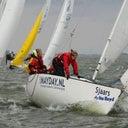 rob-van-heumen-868270